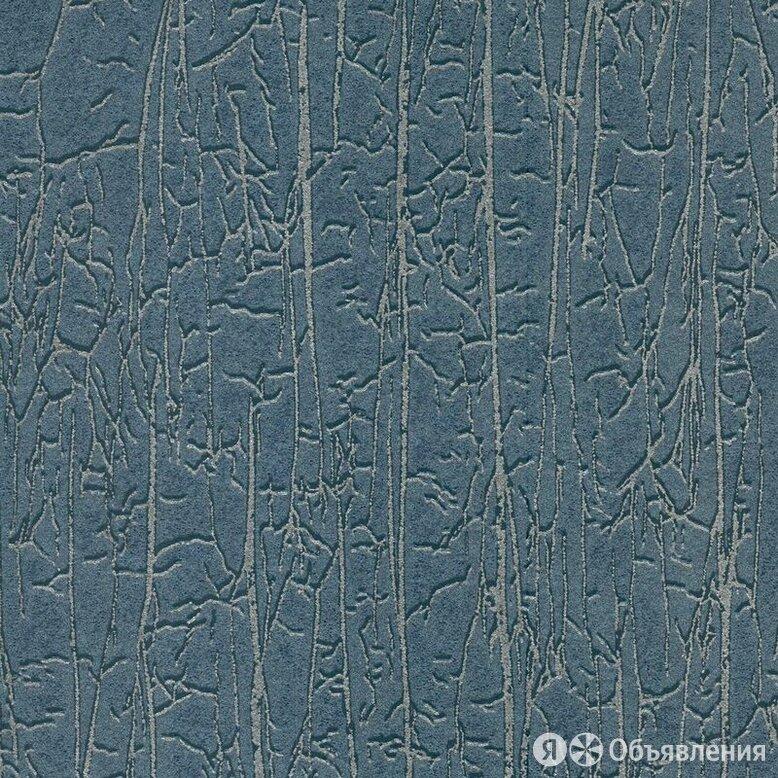 Флизелиновые обои Hohenberger Hohenberger Epic 10.05x0.53 63568 по цене 6330₽ - Обои, фото 0