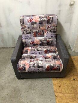 """Кресла - Кресло-кровать """"ОСТИН"""" М3, 0"""