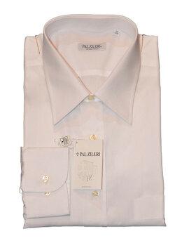 Рубашки - РУБАШКА PAL ZILERI ITALY, 0