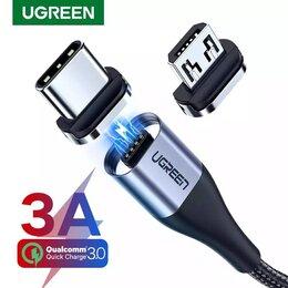 Зарядные устройства и адаптеры - Магнитный шнур , 0