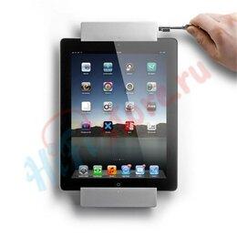 Док-станции - Док-станции для мобильных телефонов Smart Things…, 0