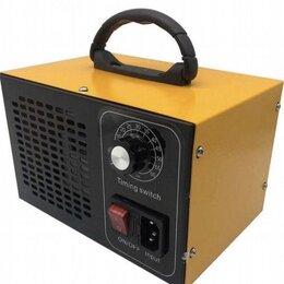 Очистители и увлажнители воздуха - Озонатор воздуха для Дезинфекций, 0