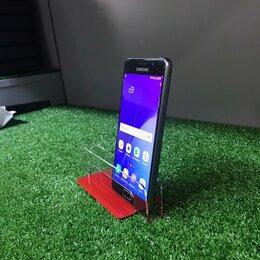Мобильные телефоны - Samsung Galaxy A3 2016 sm-a310f, 0