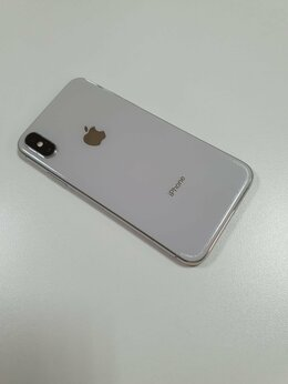Мобильные телефоны - iPhone XS 512Gb, 0