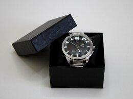 Наручные часы - Мужские часы Tommy Hilfiger, 0