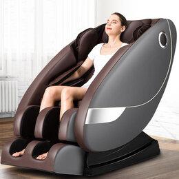 Массажные кресла - Массажное кресло LEK L8+, 0