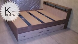 Кровати - Кровать 1600х2000, 0