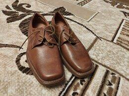 Туфли - Туфли мужские 44 размер, 0