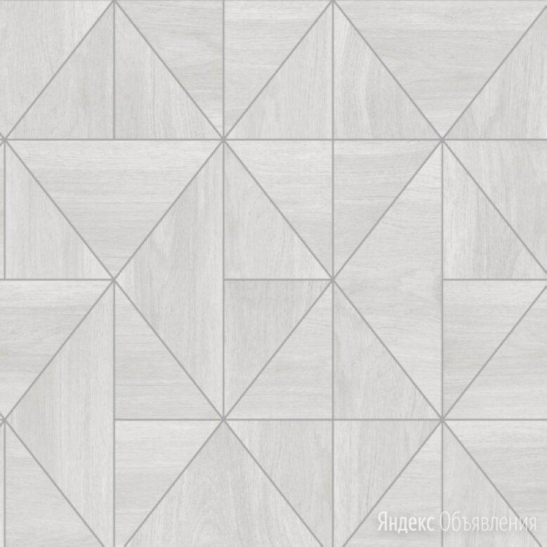Флизелиновые обои Aura Aura Signature Archtecture 10.05x0.53 FD25320 по цене 4990₽ - Обои, фото 0