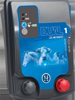 Товары для сельскохозяйственных животных - Электропастух для лошадей, 0