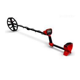 Металлоискатели - Металлоискатель Minelab VANQUISH 540 Pro, 0