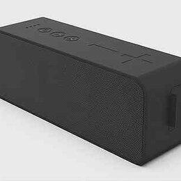 Портативная акустика - Беспроводная колонка hiper Protey H-TS3, 0