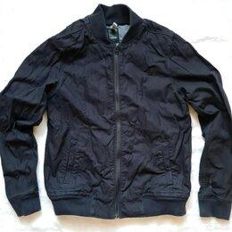 Куртки - 260 Куртка-бомбер G-Star Raw , 0