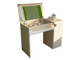 """Столы и столики - Стол туалетный """"Палермо-3"""", 0"""