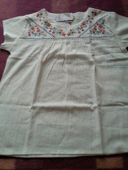 Блузки и кофточки - Блуза., 0