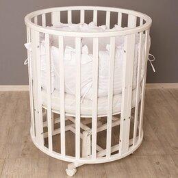 Кроватки - Кровать Инканто Северная звезда 9 в 1,…, 0