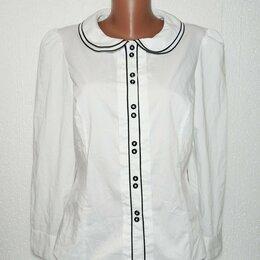Блузки и кофточки - Рубашка  «NEW LOOK». Made in Vietnam. UK – 16 или 48-5., 0