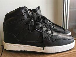 Кроссовки и кеды - Новые женские кроссовки Sigma размер 38, 0