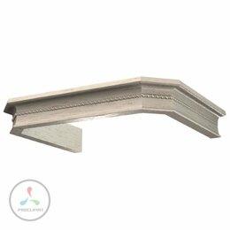 Винные шкафы - Комплект багетов KRONA для Serena 600 CPB/7…, 0