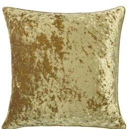 Декоративные подушки - Новая наволочка Икеа р-р 50*50.Цена 449р, 0