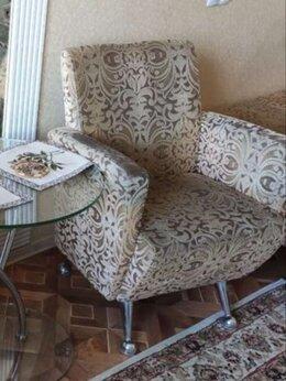"""Кресла - Кресло """"Лагуна"""" бу, 0"""