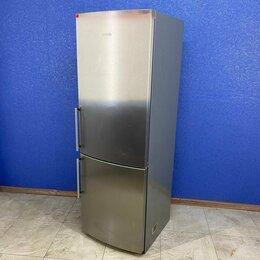 Холодильники - Холодильник б/у с доставкой, 0