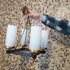 люстры по цене 300₽ - Люстры и потолочные светильники, фото 5