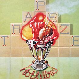 Музыкальные CD и аудиокассеты - Trapeze - Hot Wire - Japan CD - Компакт Диск, 0