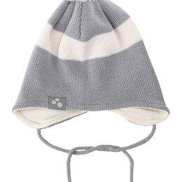 Головные уборы - Новая шапка Huppa Viiro, 0