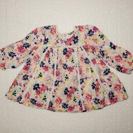 Платья и юбки - Платье « NEXT». Made in India.  3-6 месяц, рост – 68-74 см, вес – 8 кг. , 0