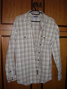 Рубашки - Рубашка Вранглер, оригинал, 0