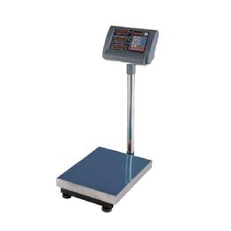 Напольные весы - Напольные весы Foodatlas ВТН-100 (100кг/20гр), 0
