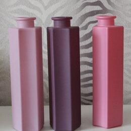 Вазы - Три вазы компаньона SOMRIG (ИКЕА), 0