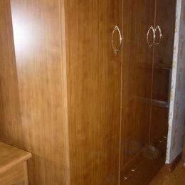 Шкафы, стенки, гарнитуры - Комплект мебели продаю, 0