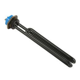 Парогенераторы - Keya Sauna Тэн 2 кВт для парогенератора Coasts KS, 0