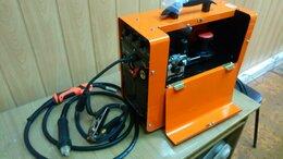 Сварочные аппараты - Сварочный полуавтомат NEON, 0