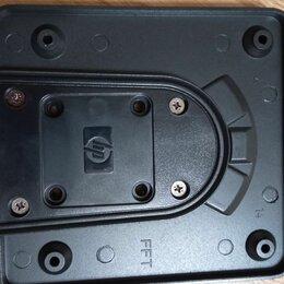 Аксессуары и запчасти для оргтехники - Крепежный набор HP EM870AA, 0