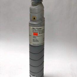 Чернила, тонеры, фотобарабаны - Тонер-картридж  Panasonic DP1510P/1810/2010E (Boost) (+бункер) Type 4.0, 0