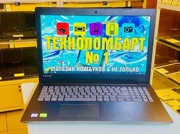 Ноутбуки - Full HD Игровой Lenovo i3-6006/ 6Gb/ GeForce 920MX, 0