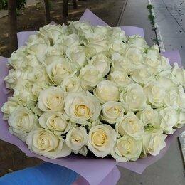 Цветы, букеты, композиции - Розы дешево, 0