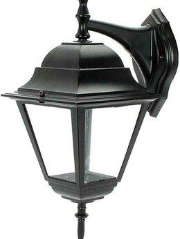 Уличное освещение - Садово-парковый светильник Camelion 4205 С02…, 0