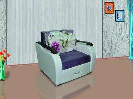 """Кресла - Кресло-кровать """"Аквамарин 7"""", 0"""