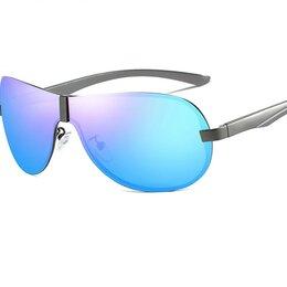 Очки и аксессуары - Поляризационные очки для вождения, 0