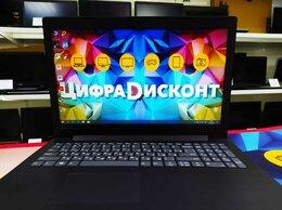 Ноутбуки - Lenovo i7-8550U 4Гб 2000Гб MX150 На Гарантии! , 0