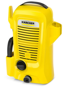 Мойки высокого давления - Мойка высокого давления Karcher K 2 Universal EU…, 0