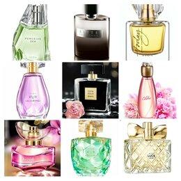 Парфюмерия - 🔴Женская парфюмерия от AVON, 0