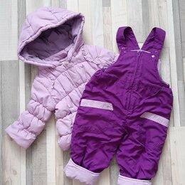 Комплекты верхней одежды - Костюм демисезонный, 86 размер, 0