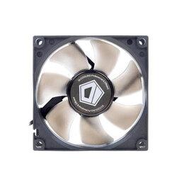 Кулеры и системы охлаждения - Вентиляторы для пк разные размеры, 0