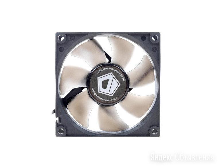 Вентиляторы для пк разные размеры по цене 70₽ - Кулеры и системы охлаждения, фото 0