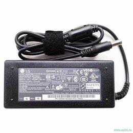 Блоки питания - Блок питания для мониторов 19V 3.42A 65W 6.5x4.4, 0